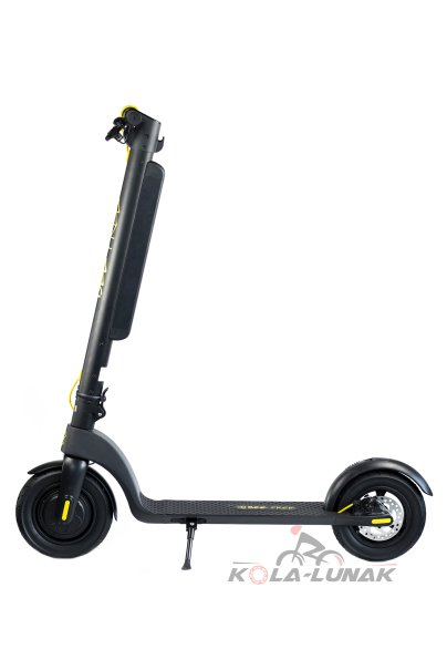 BEE FREE Scooter 1